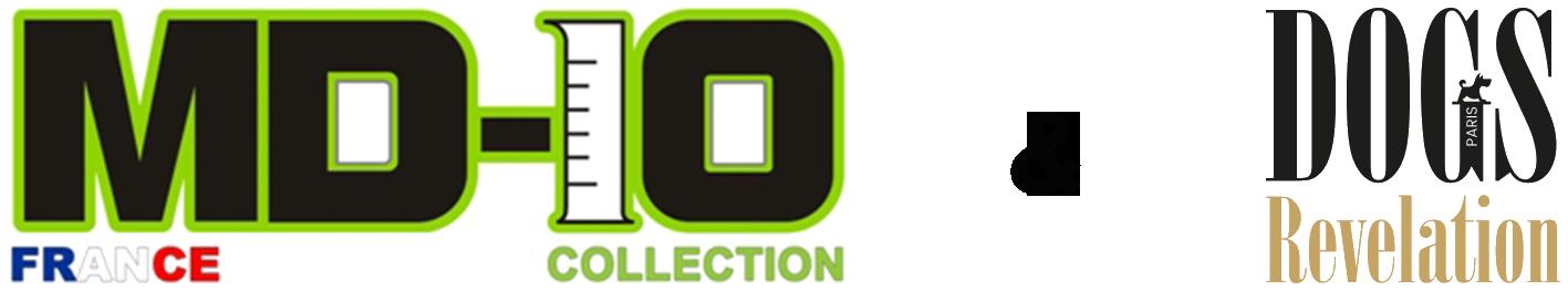 Logo guide des races.png